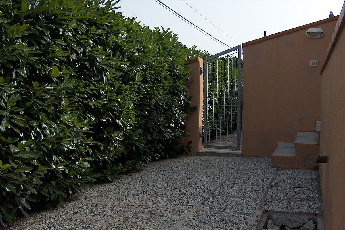 Appartamenti Le Formichine